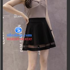 Chân váy xòe phối lưới cho nữ-sileshop.com (6)