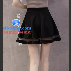 Chân váy xòe phối lưới cho nữ-sileshop.com (7)