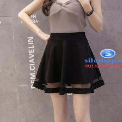 Chân váy xòe phối lưới cho nữ-sileshop.com (8)
