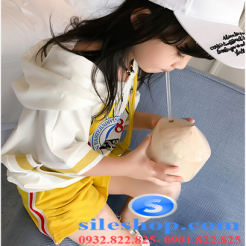 Set bộ cực chất vàng cho bé gái-sileshop (20)