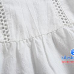Set jean đầm trắng cho bé gái cực ngầu-sileshop (9)