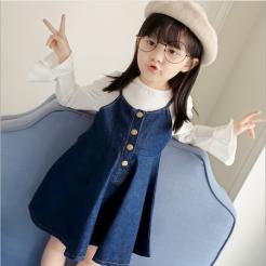 Yếm jean xanh cho bé cao cấp cực chất-sileshop.com (5)