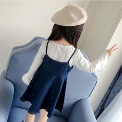 Yếm jean xanh cho bé cao cấp cực chất-sileshop.com (6)