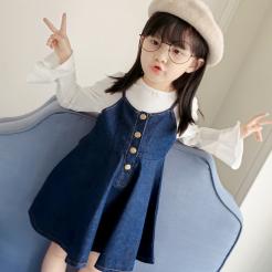Yếm jean xanh cho bé cao cấp cực chất-sileshop.com (8)