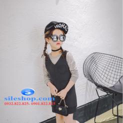 Yếm thun cực chất cho bé-sileshop (8)