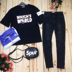 quần jean nữ xịn (13)