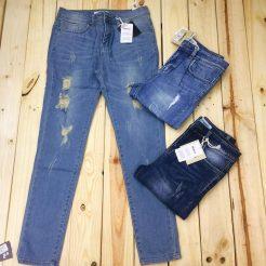 quần jean nữ xịn (15)