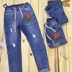 quần jean nữ xịn (19)