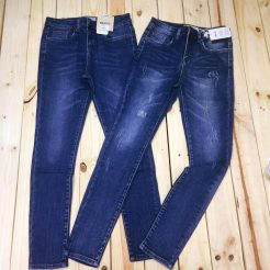 quần jean nữ xịn (2)