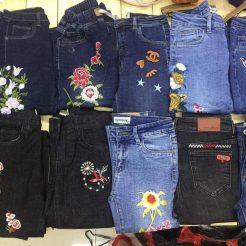 quần jean nữ xịn (25)