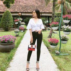 quần jean nữ xịn (27)