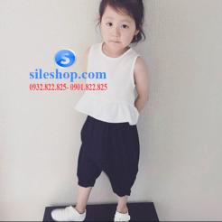 set bộ cho bé gái chất đũi cực mát-sileshop (6)