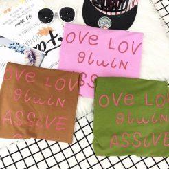 thun love2